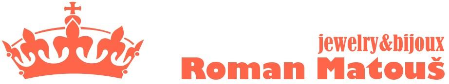 Roman Matouš